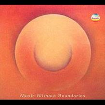 music-without-boundries