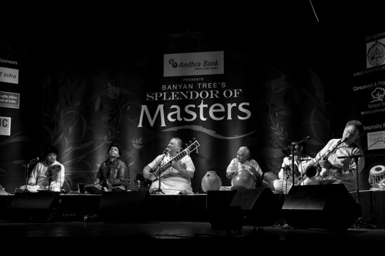 splendor-of-masters